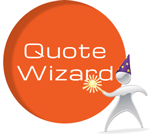 quote-wizard-small
