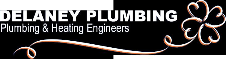 Delaney Plumbing